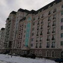 Продам 8 офисных помещений, сдам в аренду кладовые помещени, в г.Астана