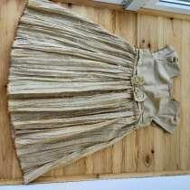 Нарядное платье, в г.Черкассы