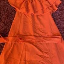 Платье, в Волгодонске