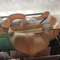 Бандаж для беременных, в Раменское