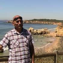 Ivan, 56 лет, хочет познакомиться – Ivan, 56 лет, хочет пообщаться, в г.Портимао