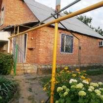 Дом 55 м² на участке 9 сот, в Каменск-Шахтинском