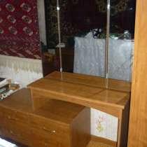 Комплект мебели продаю, в Владимире