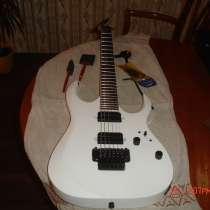 Новая жизнь вашей гитары, в Санкт-Петербурге