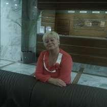 Наталья Дашкевич, 47 лет, хочет познакомиться, в Иркутске