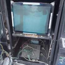 Игровые автоматы (доминаторы), в Новосибирске