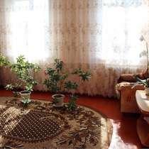 Продается кирпичный одноэтажный дом, в Краснодаре