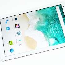 "10,1"" Планшет Ipad 2Sim - 8Ядер+4GB Ram+32Gb ROM+GPS+Android, в г.Киев"