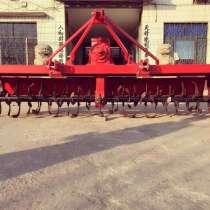 Почвофреза навесная (Китай) GQN 1.25м, 1.4м, 1.6м, 1.8м, 2.2, в Арзамасе