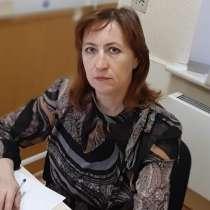 Бизнес юрист СПб. Арбитраж. Корпоративный Юрист, Адвокат, в Санкт-Петербурге