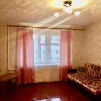 1-к квартира 35.6м2 ул. Строителей, в Переславле-Залесском