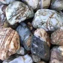 Природный камень, в Краснодаре
