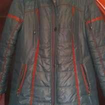 Куртка, в г.Макеевка