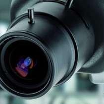 Живое видео наблюдение, собери свою систему безопасности!, в Новосибирске
