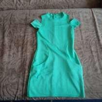 Платье цвет как на фото, очень классное, в г.Гомель