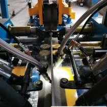 Оборудование для производства двутавровой балки H, Китай, в г.Чэнду