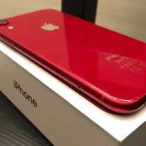 IPhone XR 64 гб, в Колпино