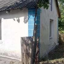 Продаются два дома на участке 25 соток,в красивом месте Крым, в Белогорске