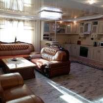 Продам квартиру в отличном состоянии, в Томске