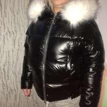 Куртка зимняя, в Ижевске