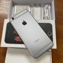 IPhone 6s, в Чебоксарах
