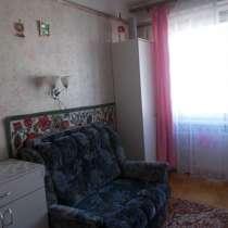 Сдаю комнату в 2 ком кв, в Санкт-Петербурге
