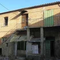 Продается историческое здание в центре Авилы, в г.Авила