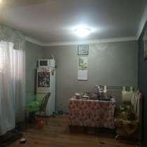 Продается частный дом, в г.Актобе