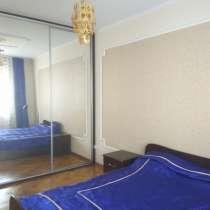 Сдам 3 комн квартиру на ул. Димитрова, в Калининграде