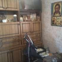 Срочно продам дом в с. Тарханка, в г.Усть-Каменогорск