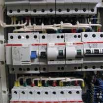 Квалифицированный электрик квартир, офисов. В удобное для В, в Чите