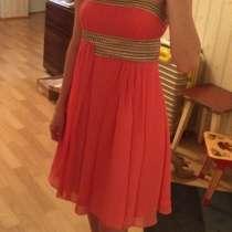 Платье goddiva, в г.Нарва