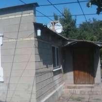 Продам жилой дом в районе больницы Энергетиков, в г.Донецк