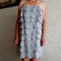 Платья (брендовые), в Новочеркасске
