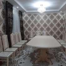 Стол стулья диваны на заказ, в г.Алматы
