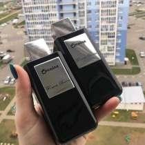 Элитная парфюмерия, отличное качество, низкие цены, в Уфе