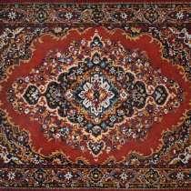 Продам ковры, в Тольятти