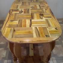Мебель на заказ, в г.Донецк