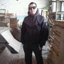 Максим Шальнев, 27 лет, хочет пообщаться – серьезные отношения/создание семьи, в Валуйках