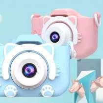 Детская мини-камера X5S, в Москве