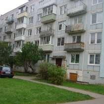 Обмен квартиры, в г.Минск