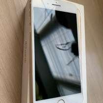 IPhone 7+, в Смоленске
