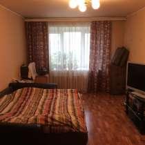 Меняю квартиру г Куровское на квартиру г Железнодорожный, в Куровском