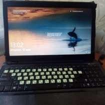 Ноутбук Asus a52f, в Шахтах