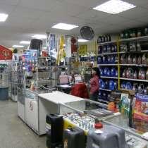 Продается полный комплект: сайт, почта, телефония, CRM, в Москве