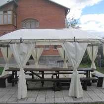 Сдам коттедж проведения свадеб, юбилеев, корпоративов, в Новосибирске