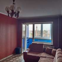 Сдается 2-х комнатная квартира на Горняцком, в г.Кривой Рог