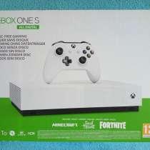 Игровая консоль MICROSOFT Xbox One, в г.Гомель