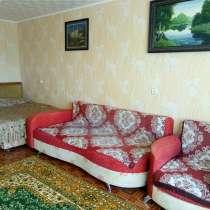 Квартира по часам, Арбеково, в Пензе