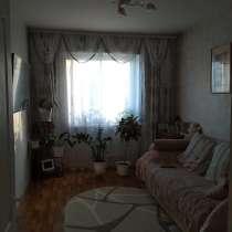 Продам 1-комн. в Покровском, в Красноярске